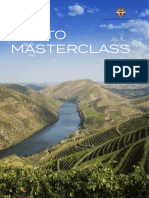Port Wine Training - Fundamentals_br