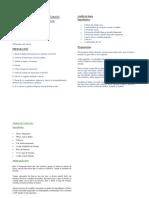 ingredientes en español triptico.docx