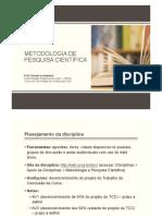 introducao_metodologia_cientifica