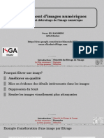 Traitement_dimages_numeriques.pdf