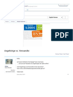 Angehörige vs. Verwandte _ WordReference Forums.pdf