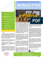 14_Newsletter_14th_December_2018.pdf