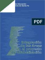 Alfabetizacion en areas.pdf