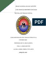 la drogadiccion en adolescentes.pdf