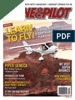Plane_&_Pilot_2013-03