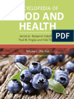 Encyclopedia of Food and Health - Vol 2 (Che-Foo).pdf