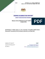 Civil Aviation Regulations 2016 2