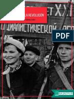 REVVOLUCION RUSA