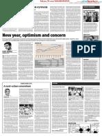 Editorial Jugaad 26 Dec[Www.aimbANKER.com]