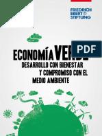 Economia Sostenible.pdf