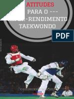 E-book-7-atitudes-hiper-rendimento-taekwondo-ilovepdf-compressed.pdf