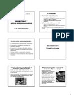 Syllabus Merca Modificado 2018 II