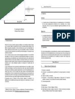 Derecho Privado VIII A.pdf