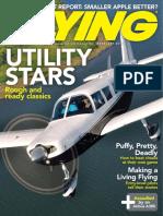 flying-2013-02-feb