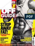Mens-Health-Belly-Off-Guide_Issue-2016_preview.pdf