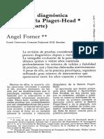 Dialnet-ValoracionDiagnosticaDeLaBateriaPiagetHeadPrimeraP-668604-1.pdf