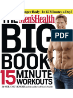 Mens-Health-Big-Book-of-15-Minute-Workouts_2013_preview.pdf