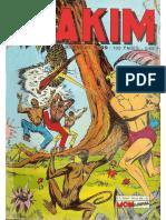 Akim - serie 1 - 99