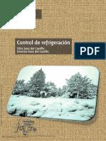 Control de Refrigeración (Pg 1- 85)