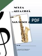 10-hinosdaharpacrista-170130164657.pdf