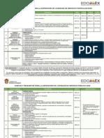 COSTOS_REQUISITOS 2018-1.pdf