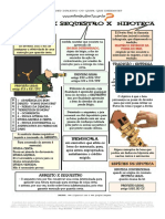ARRESTO X SEQUESTRO X HIPOTECA.pdf