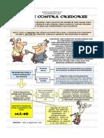 FRAUDE CONTRA CREDORES.pdf