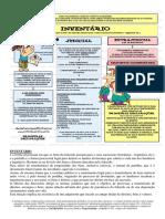 INVENTÁRIO.pdf