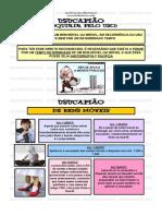 USUCAPIÃO.pdf