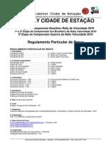 RPP 2010