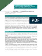 T-002.pdf
