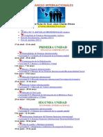 Manual Finanzas Internacionales