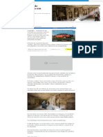 Egito -  Tumba de 4.400 anos e outras de 6 mil.pdf