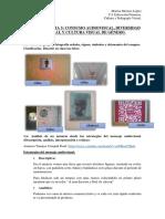Prácticas Tema 5 PDF