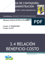 3.4.-ANALISIS COSTO-BENEFICIO (1)