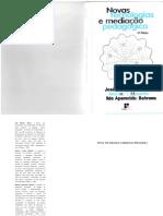 Moran_Masetto_e_Behrens_-_NOVAS_TECNOLOG.pdf