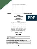 Copia de INSTITUTO-TECNOLOGICO-DE-MAZATLAN.docx