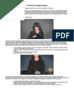 edoc.site_practicar-magia-negra.pdf