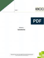 01_fundamentos_de_cálculo (1).pdf