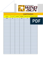 Customer-loadevaluation-spreadsheet 2.xlsx