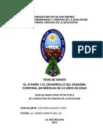 T-3564.pdf