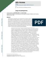 nihms-788401.pdf