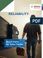 volvo_trucks_6pp_a4_new_2018.pdf