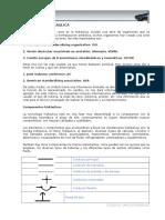 SIMBOLOGIA_HIDRAULICA.doc