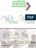 MASDIS-DASDIS-brochure-2018-8785.pdf