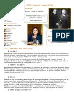 Mercosur Papu