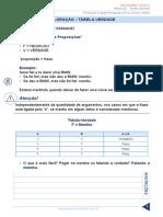 resumo_719100-luis-telles_28601055-raciocinio-logico-certo-e-errado-aula-29-valoracao-tabela-verdade.pdf