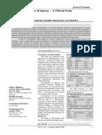 jabt05i1p14.pdf