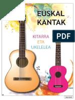 euskal_kantak__akordeak_.pdf
