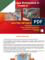 Unidad 3 ELECTROOBTENCION.pptx